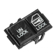 1ADLS00019-Power Door Lock Switch