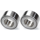 1ASHS00282-Wheel Bearing