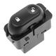 1ADLS00018-Power Door Lock Switch Front Driver Side