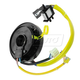 1ASTC00164-Ford Taurus Mercury Sable Airbag Clock Spring  Dorman 525-220