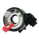 1ASTC00155-Volkswagen Airbag Clock Spring  Dorman 525-703