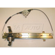 1AWRG00063-1990-93 Lincoln Town Car Window Regulator