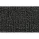 ZAICC00373-1992-93 GMC Typhoon Cargo Area Carpet 7701-Graphite