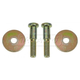 1ADRK00036-Door Striker Bolt Kit Pair