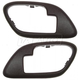 1ADRK00023-Interior Door Handle Bezel