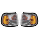 1ALPP00421-1994-97 Dodge Van - Full Size Corner Light Pair