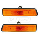 1ALPP00428-BMW Repeater Light Pair