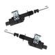 1ADRK00010-Door Lock Actuator Pair
