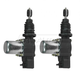 1ADRK00003-Door Lock Actuator Pair