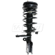 MNSTS00156-Strut Assembly Front Monroe 171921