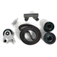 1AEEK00090-Timing Belt Kit with Hydraulic Tensioner
