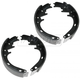 1ABPS00194-Brake Shoes