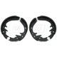 1ABPS00195-Brake Shoes
