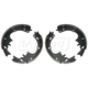 1ABPS00193-Brake Shoes
