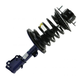 MNSTS00182-Strut Assembly  Monroe Econo-Matic 181572R