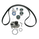 1AEEK00084-Timing Belt Kit with Water Pump and Tensioner