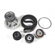 1AEEK00089-Timing Belt Kit with Water Pump