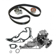 1AEEK00088-Timing Belt Kit with Water Pump
