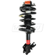 MNSTS00116-1993-99 Nissan Altima Strut & Spring Assembly