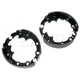 1ABPS00146-Brake Shoes