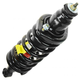 MNSTS00127-2001-05 Honda Civic Shock & Spring Assembly