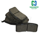 1ABPS00162-Brake Pads  Nakamoto MD377