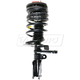 MNSTS00155-Strut Assembly Front Monroe 171922