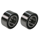 1ASHS00119-Wheel Hub Bearing