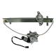 1AWRG00106-Infiniti I30 Nissan Maxima Window Regulator
