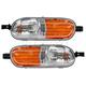 1ALPP00469-Parking Light Pair
