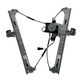 1AWRG00143-Window Regulator Driver Side Front