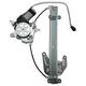 1AWRG00119-Infiniti I30 Nissan Maxima Window Regulator