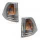 1ALPP00449-Volvo S40 Corner Light Pair