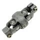 1ASTC00092-Ford Steering Shaft Coupler  Dorman 425-352