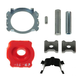 1ASTC00091-Steering Shaft Coupling Rebuild Kit