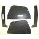 1ABSS00032-1964-65 Buick A-Arm Frame Seals