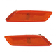 1ALPP00432-Kia Magentis Optima Side Marker Light Pair Front