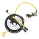 1ASTC00041-Airbag Clock Spring