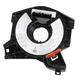 1ASTC00042-2000-01 Ford Focus Airbag Clock Spring  Dorman 525-212