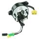 1ASTC00045-Honda Accord Prelude Airbag Clock Spring