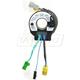 1ASTC00046-2001-02 Honda Accord Airbag Clock Spring  Dorman 525-602