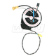 1ASTC00037-Dodge Airbag Clock Spring