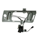 1AWRG00170-Window Regulator Driver Side