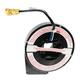 1ASTC00036-1996-00 Airbag Clock Spring  Dorman 525-106