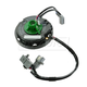 1ASTC00039-1990-92 Airbag Clock Spring  Dorman 525-201