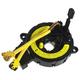 1ASTC00034-Airbag Clock Spring