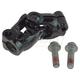 1ASTC00062-Ford Steering Shaft Coupler