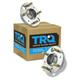 1ASHS00155-Wheel Bearing & Hub Assembly