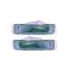 1ALPP00488-1995-96 Buick Regal Parking Light Front Pair