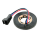 1ASTC00054-Speed Sensitive Steering Sensor